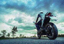 ansv normas cumplimiento seguro obligatorio motos