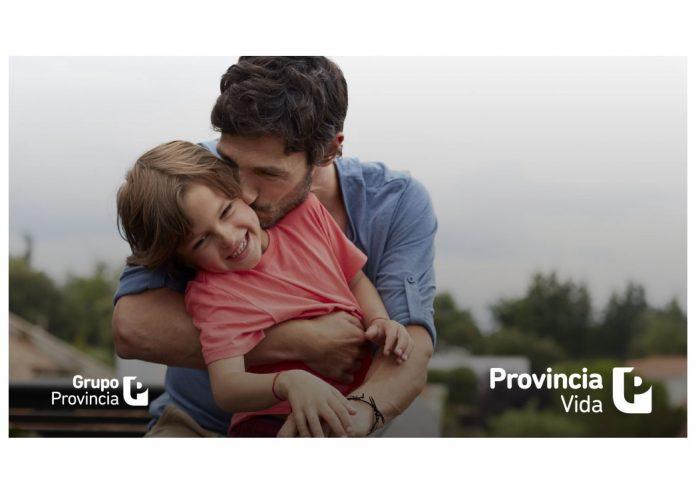 provincia vida aceptación digital pólizas