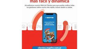 mapfre gestiones online web clientes