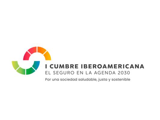 ssn auspicio cumbre iberoamericana seguro