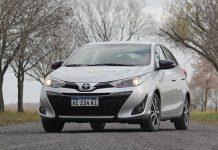 cesvi argentina autos más seguros 2020