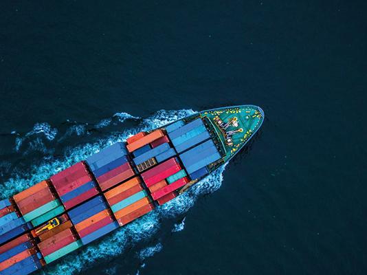 agcs-tendencia-positiva-desafios-transporte-maritimo