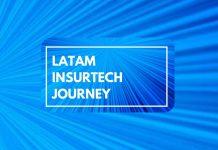 digital insurance latam fuerte desarrollo insurtech
