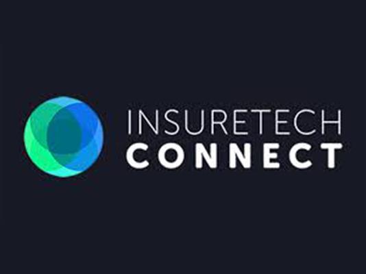 nueva edición insuretech connect 2021