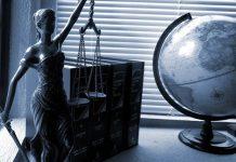 contratación seguros condena compañía audio
