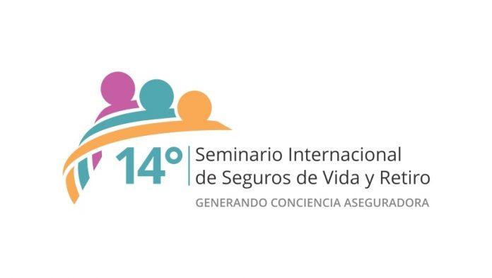 ssn avira seminario internacional 2021