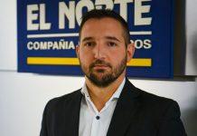compañía seguros el norte campaña seguro paramétrico sequía agro
