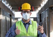 srt campaña trabajadores trámites virtual