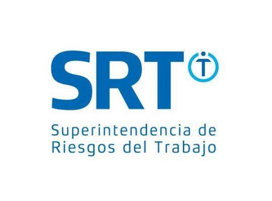 srt comisiones médicas delegación río tercero