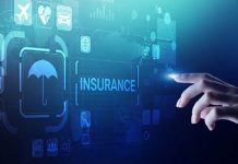 accenture tendencias tecnológicas nuevo valor seguro