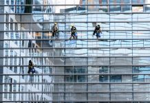 rankings ventas seguros accidentes personales colectivo individual junio 2021