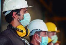 condena-art-exposicion-trabajador-asbesto