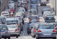 ramo automotores ranking ventas junio 2021