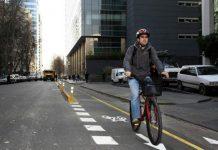 atm seguros bicicletas coberturas