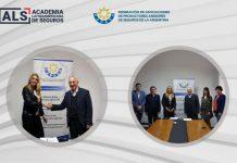 alianza fapasa academia latinoamericana seguros als