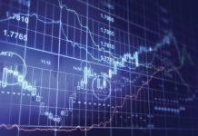 evolucion-ramos-mercado-asegurador-junio-2021