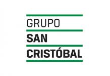 grupo san cristóbal semana movilidad sustentable
