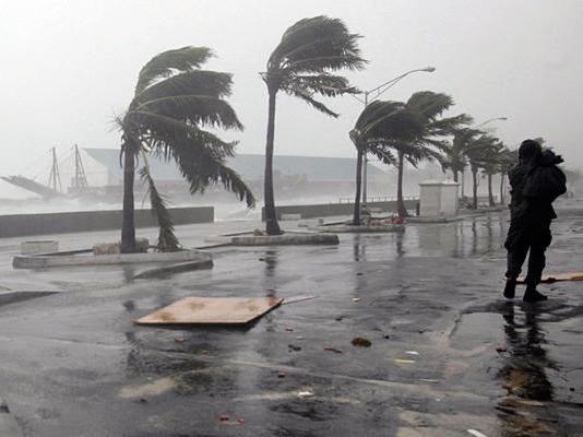 wells fargo huracán ida pérdidas aseguradas