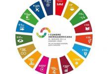 reconocimiento rus prácticas sostenibles cumbre seguro