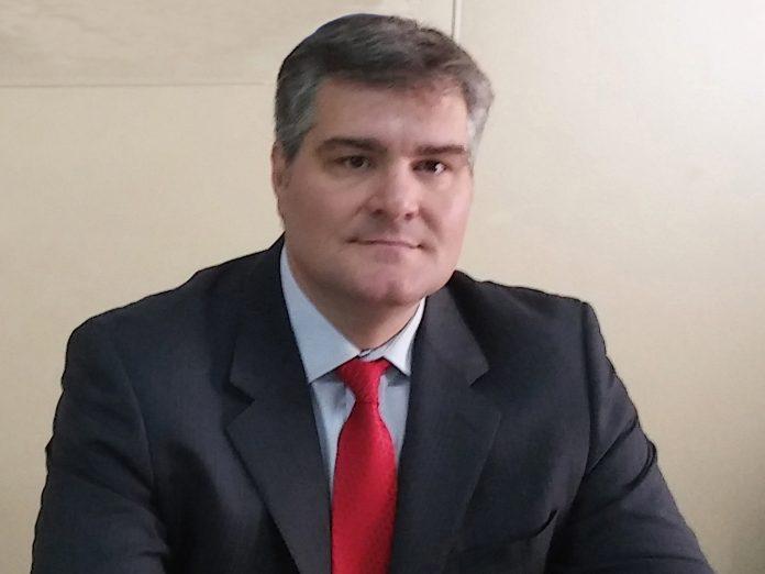 federación patronal reaseguros bortino renovación contratos 2021