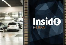 inside producto personalizado libra seguros