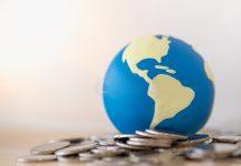 buen prónostico reaseguro mundial tres agencias