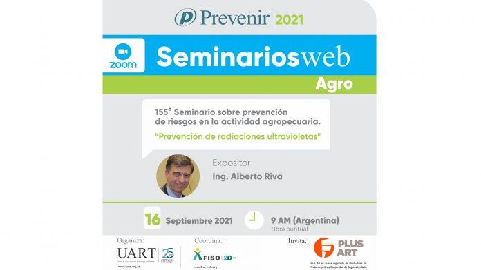 plus-art-programa-prevenir-2021