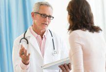 justicia correntina constitucional paso previo comisiones médicas