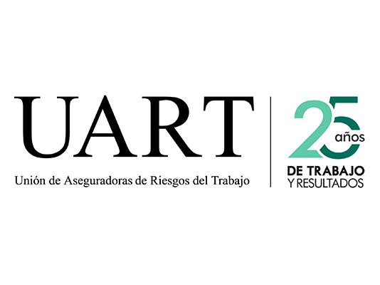 uart seminarios programa prevenir septiembre 2021