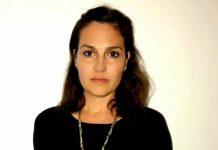 la caja maría julia brisco directora asuntos jurídicos