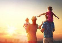 vida rankings ventas seguros colectivos obligatorios saldo deudor junio 2021