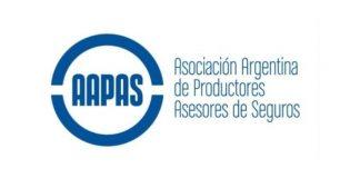 aapas capacitación whatsapp business