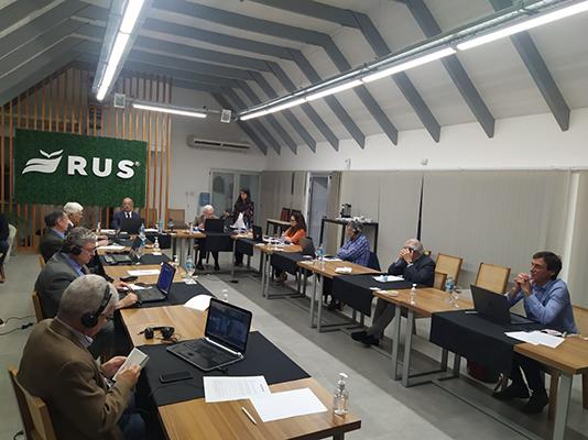 rus asambleas virtual distritales general ordinaria