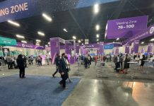claims services itc vegas 2021
