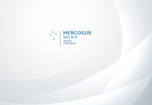 ssn asuntos financieros mercosur reuniones ordinarias